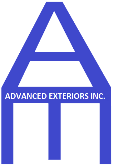 Advanced Exteriors Inc.